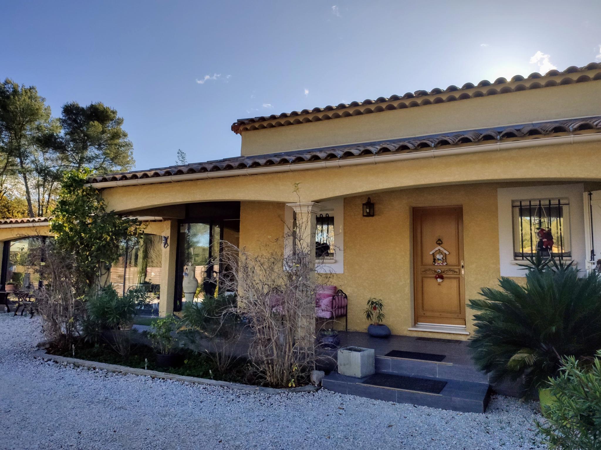 Vente Vente Maison 8 Pieces D Environ 230m2 Ideal Pour 2 Familles